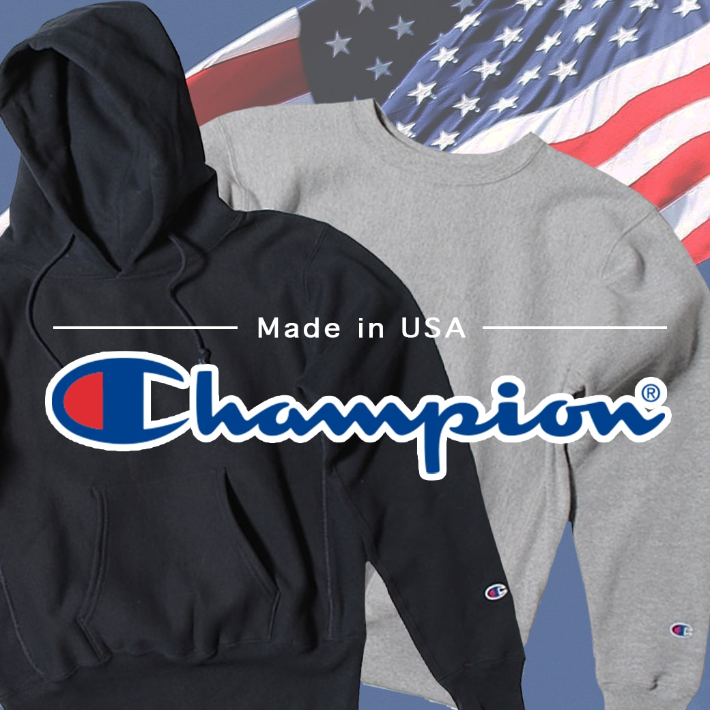 fdf137fae82e5 Champion (チャンピオン)  《オッシュマンズ公式通販サイト》OSHMAN S ...