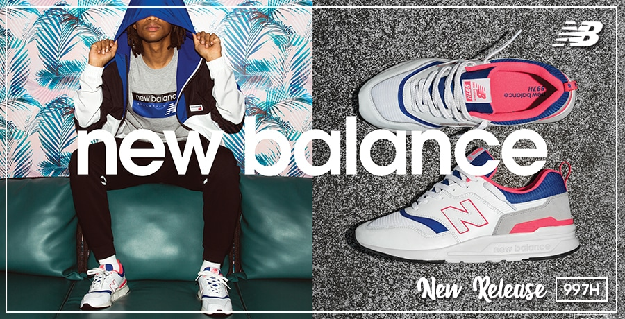 7262295a50584 New Balance】2019 Spring New Arrival!!!: (並び順:価格が低い ...
