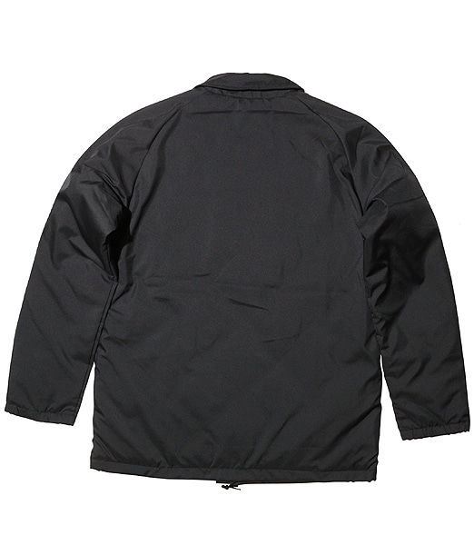NANGA Down Coach Jacket 【OSHMAN'S別注】 2019FW