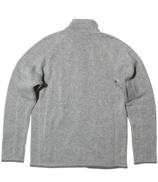 PATAGONIA Better Sweater Fleece Jacket 25528