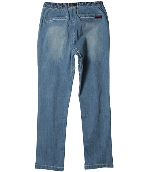 GRAMICCI Denim NN-Pants Just Cut