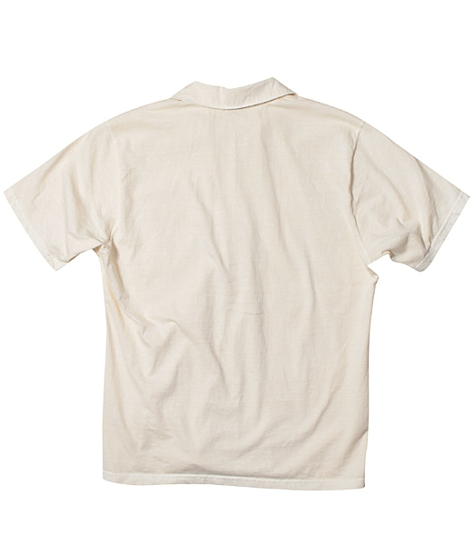 GOOD ON S/S Open Tee Shirts