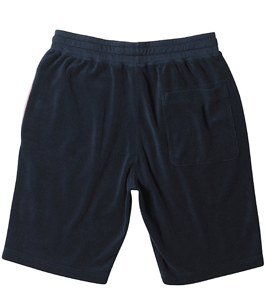 CHAMPION Pile Shorts 【OSHMAN'S別注】 2019SS