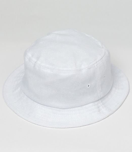 CHAMPION Pile Bucket Hat 2019SS