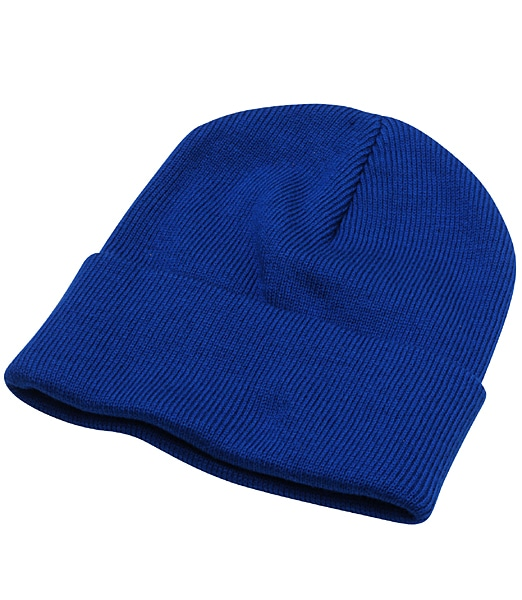 WIGWAM F4709 Watch Cap Hat