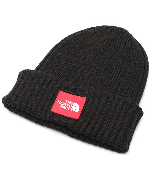 THE NORTH FACE Cappucho Lid