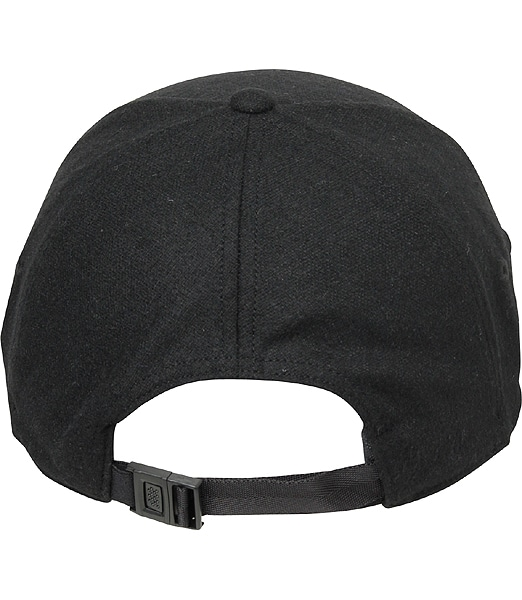 ARC'TERYX 7 Panel Wool Ball Cap 2019FW