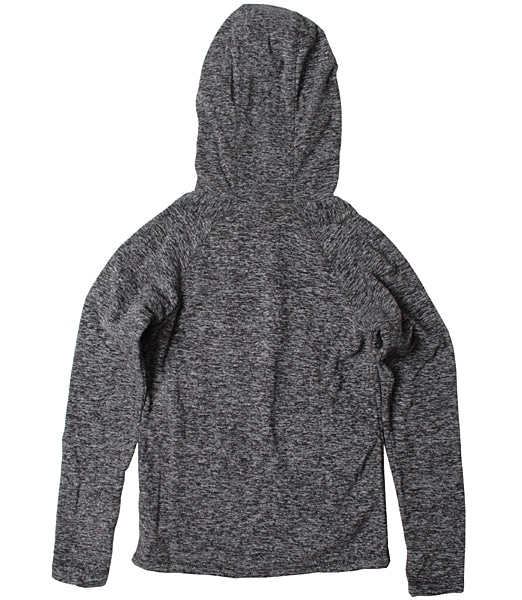 ROXY Electric Feeling Fleece 2018FW