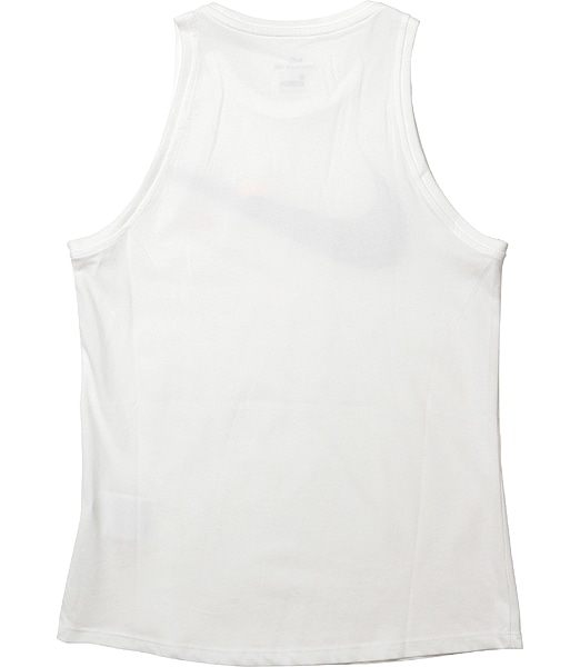 NIKE TOMDFC Dri-Fit Tank 2020SP