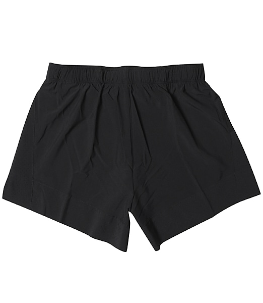 NIKE Flex 2IN1 Shorts 2018FA