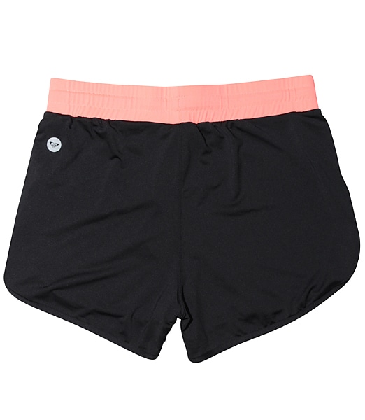 ROXY New Crosswalk Shorts 2019SU