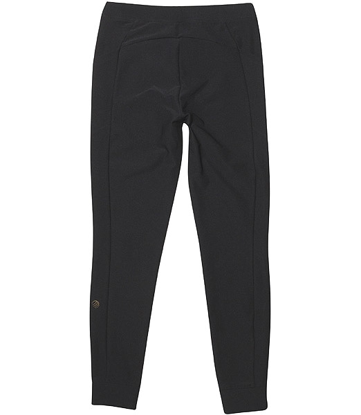 MPG High Tide 7/8 Slim Leg Pant 2019FW