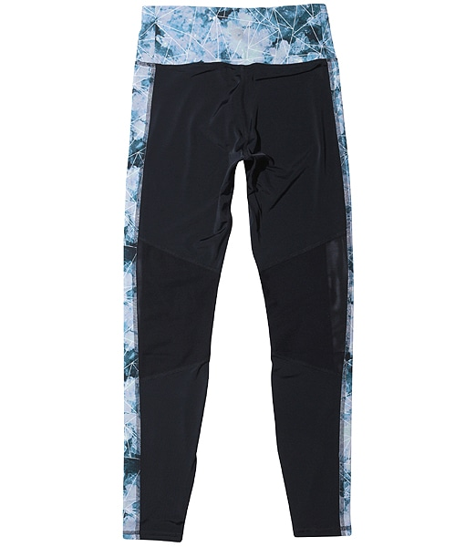ROXY All Around Pants 2019FW