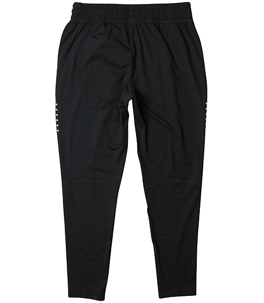 NIKE Dri-Fit Element Pant 2018HO