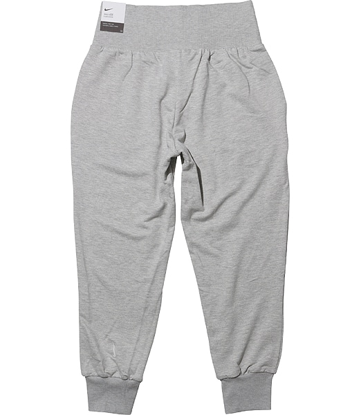 NIKE Yoga Flow 7/8 Pants 2020SP