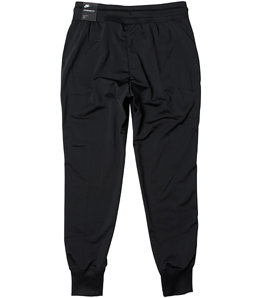 NIKE Sweat Jogger Pants 2019SP