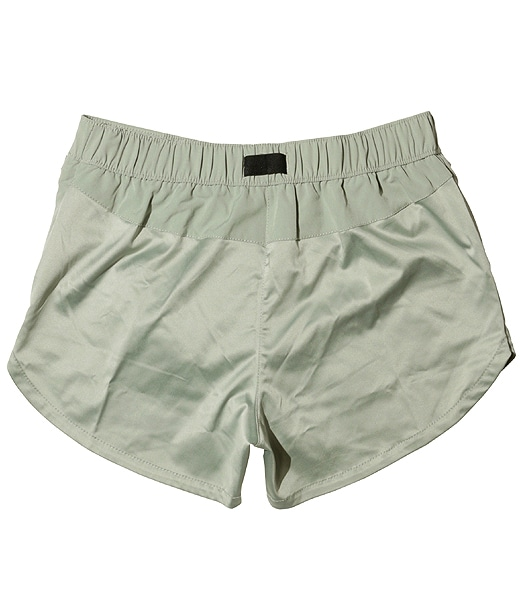 NIKE Tempo Lux Rebel Shorts 2019FA