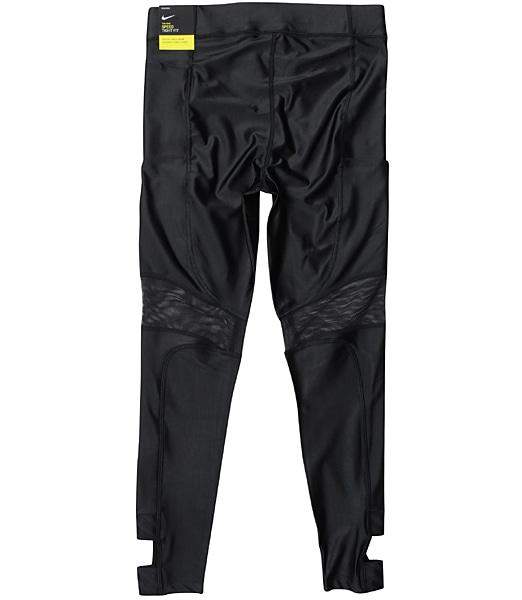 NIKE Speed Tights 2019SP