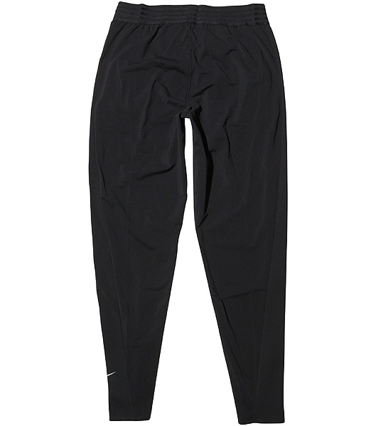 NIKE Essential Warm Pants 2019HO