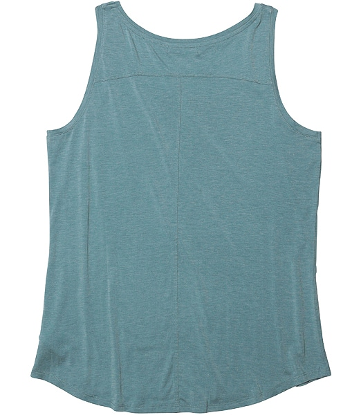 PRANA Scoop Neck Tank 2019FW
