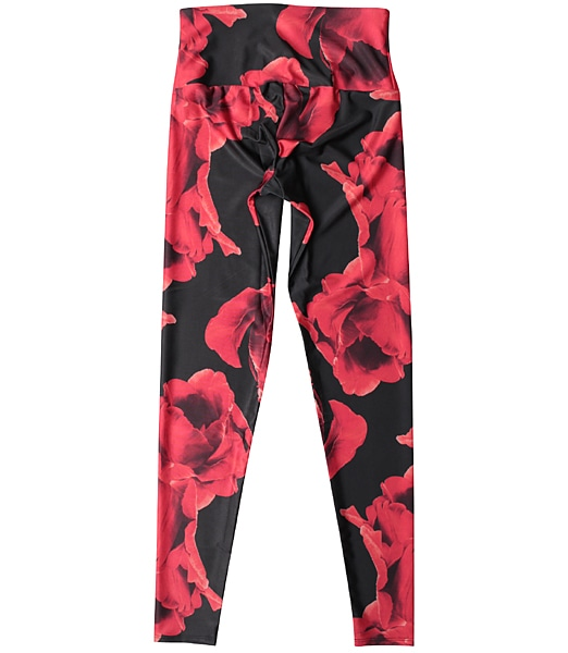 ONZIE High Rise Leggings 2019SS