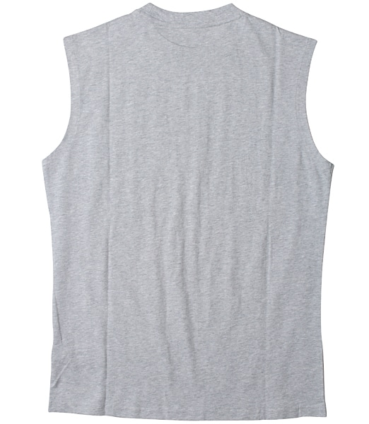 ADIDAS Combat Sports Sleeveless Tee 2018FW