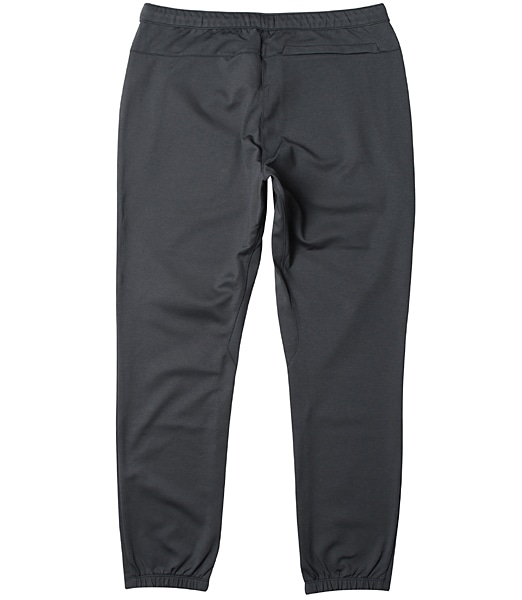 RHONE Nylon Tactel Trackpant 2018FW