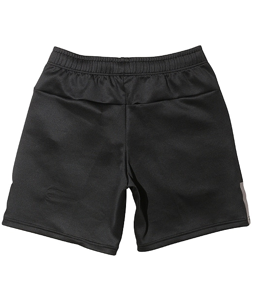 ARENA W Face Point Knit Short Pants 【OSHMNA'S別注】 2019FW