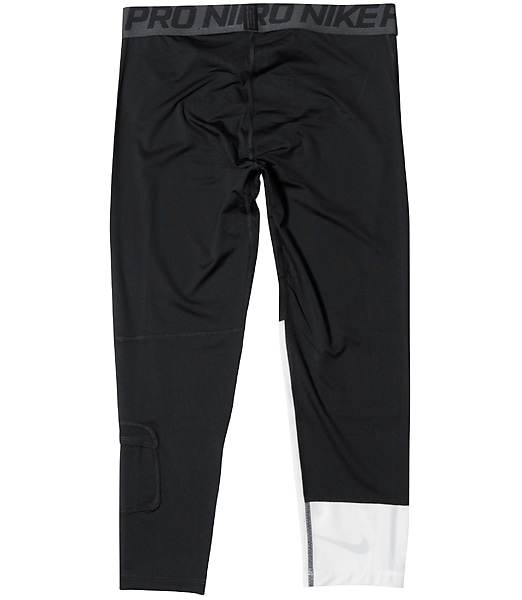NIKE PX 3/4 Pro Tights 2018SS