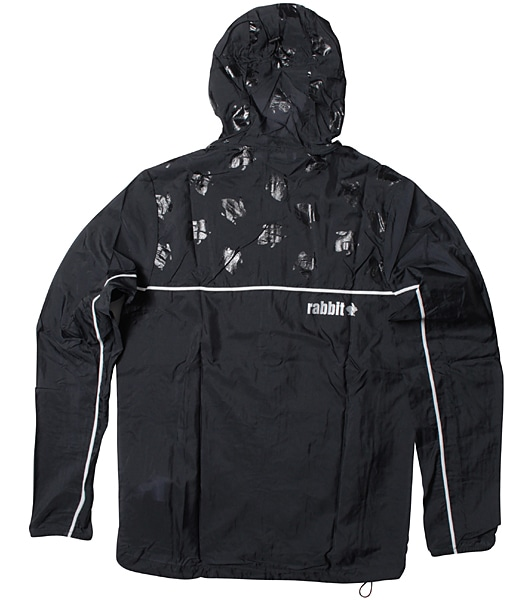 RABBIT Elements Jacket