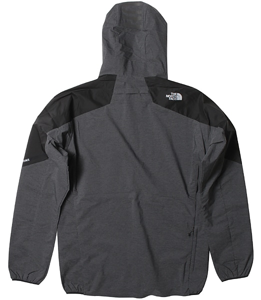 THE NORTH FACE TNFR Swallowtail Vent Hoodie 2019SS NP21983