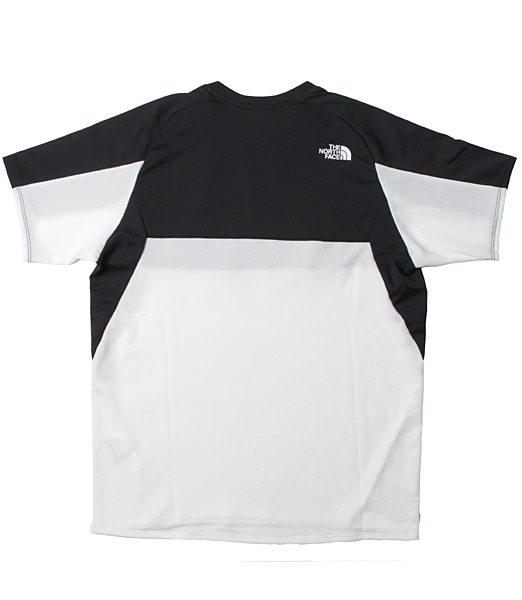 THE NORTH FACE TNFR Logo S/S 2019SS