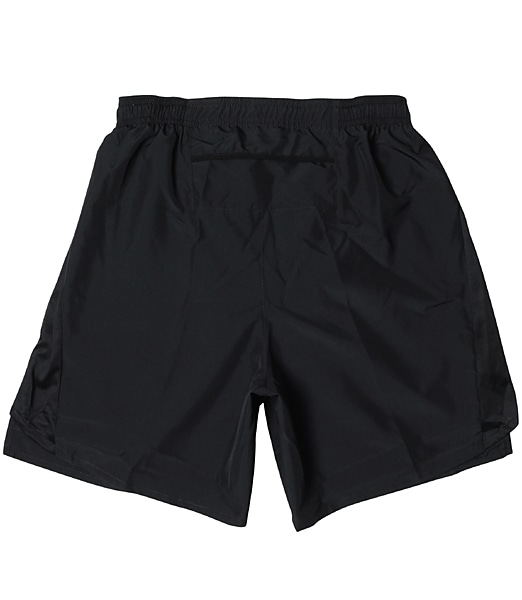 NIKE Challenge 7inch Shorts 2019SP