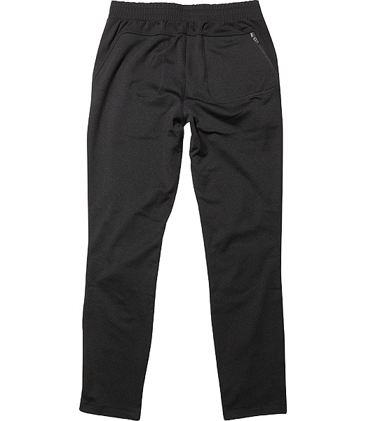MPG Trailblazer Active Slim Pants 2019FW