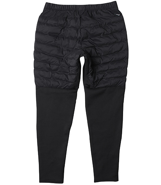 THE NORTH FACE Red Run Pro Long Pant (NY81876)