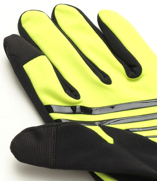 RONHILL Wind-Block Glove 2019FW