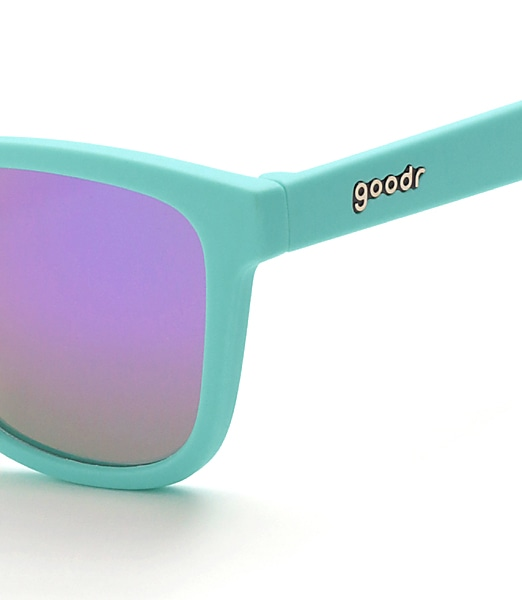 GOODR The OGS (Running Sunglasses)