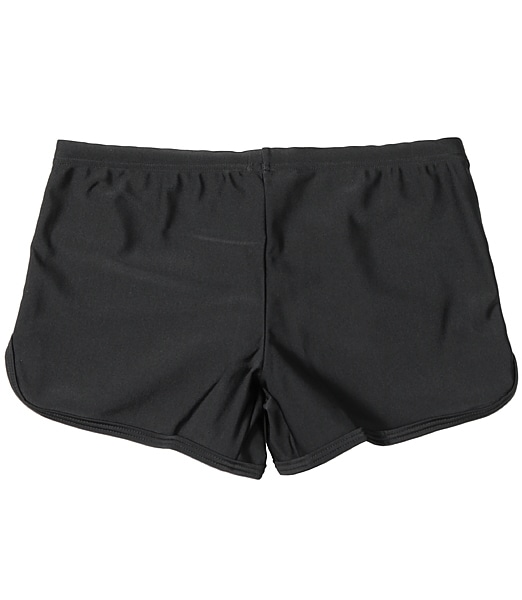 TYR Low Rise Bottom  【OSHMAN'S別注】