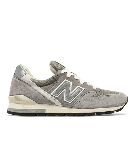 NEW BALANCE M996DK 【Made in USA】