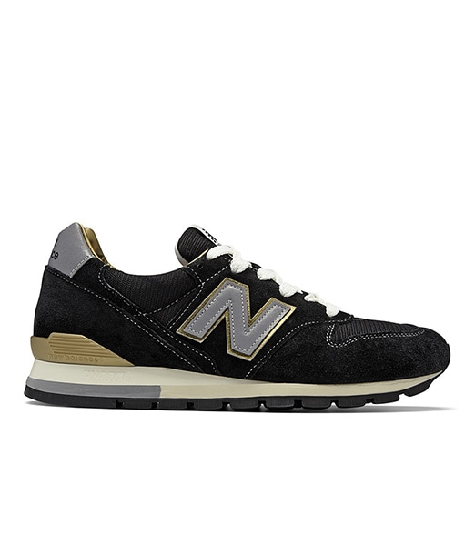 NEW BALANCE M996EK 【Made in USA】