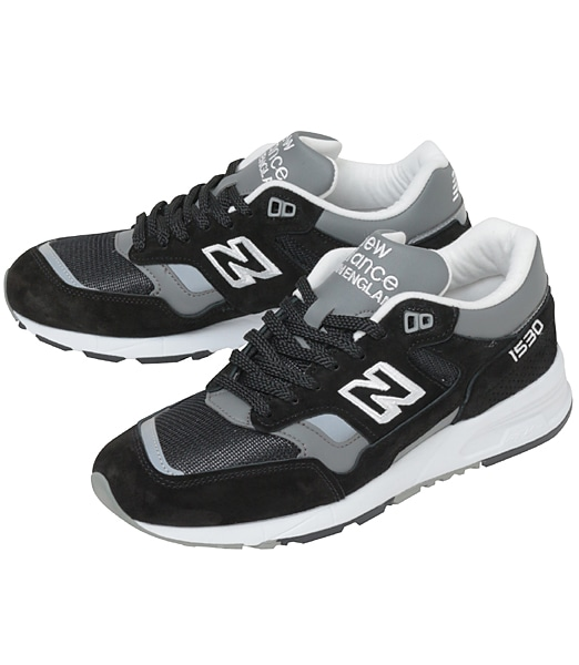 NEW BALANCE M1530GL 2019SS 【Made in England】