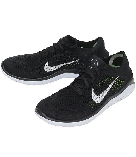83ddfd6388ed6a Nike Free 2 Shoes Cheap Nike Air Huarache Womens