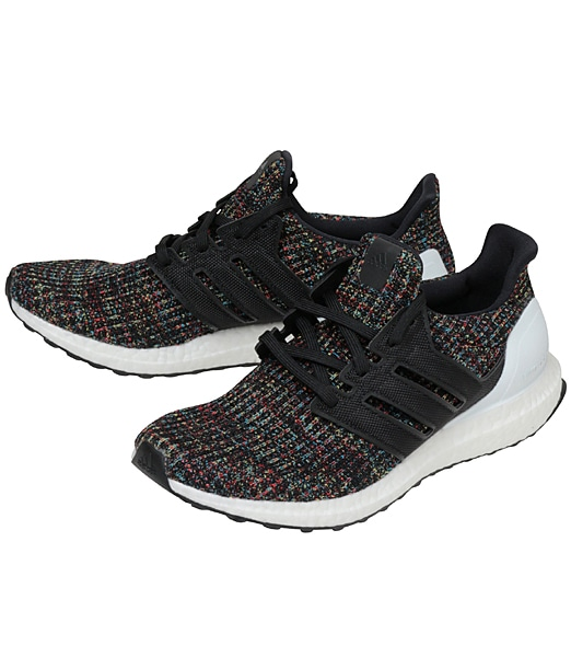 ADIDAS UltraBoost 2019SP