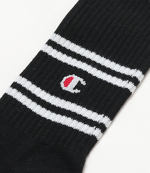 CHAMPION Line Socks