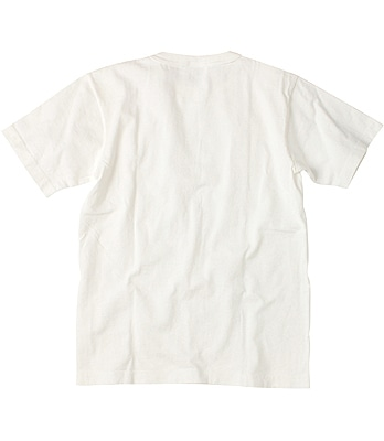 CHAMPION T1011 TEE  【Made in USA】