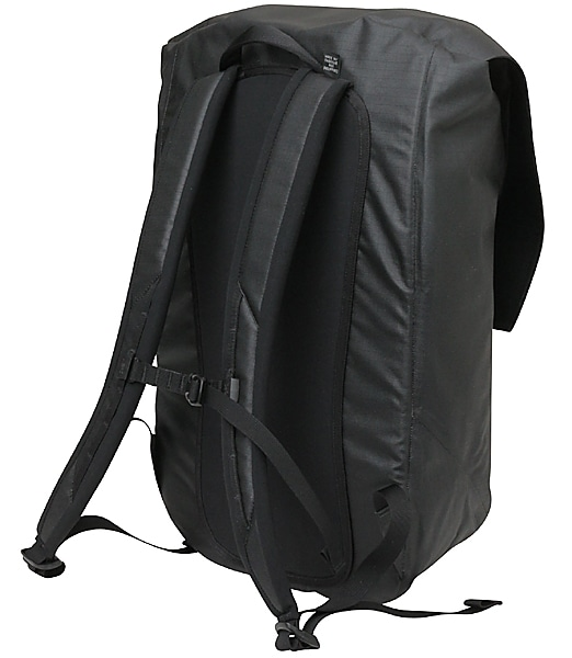 ARC'TERYX Granville 20 Backpack 2019SS