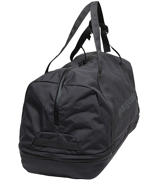 29972f66f440 PATAGONIA Planing Duffel Bag 55L(FREE インクブラック)  BAG GOODS ...