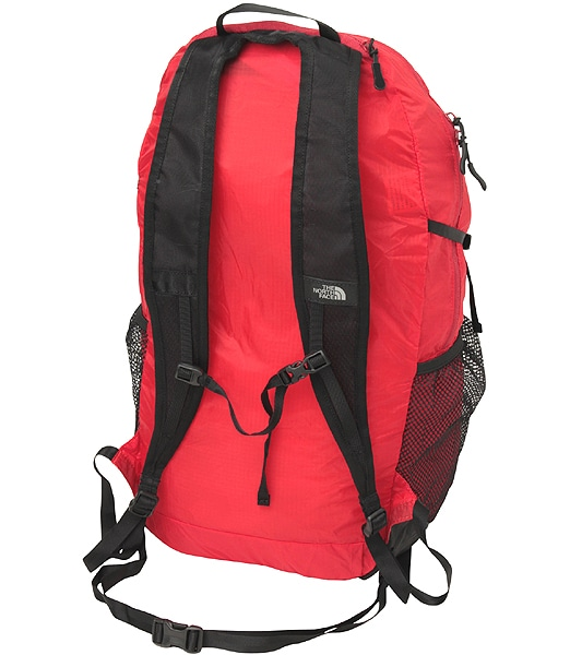 THE NORTH FACE Flyweight Pack 22 NM81950