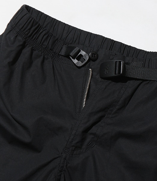 GRAMICCI Weather NN-Shorts 2019SS