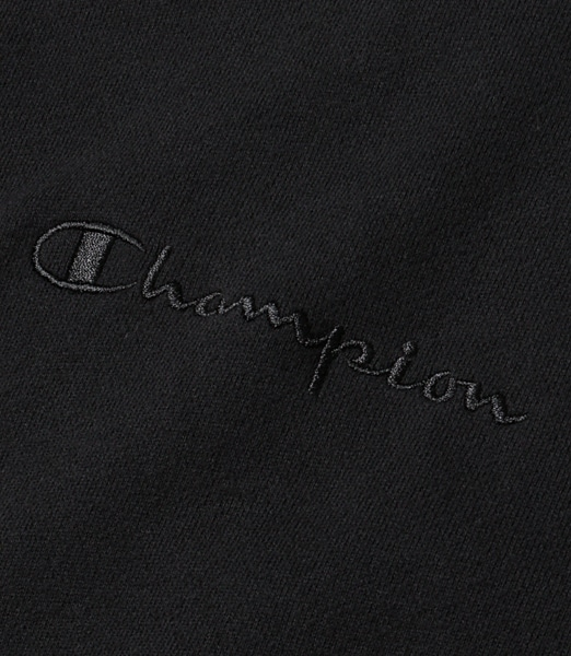 CHAMPION PULLOVER HOODED SWEAT SHIRT 【OSHMAN'S別注】 2019SS